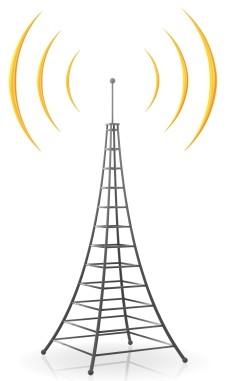 radio-madalena-antena