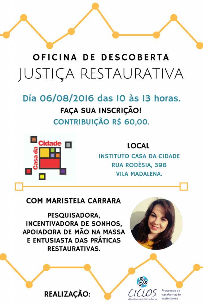 JustiçaRestaurativa5