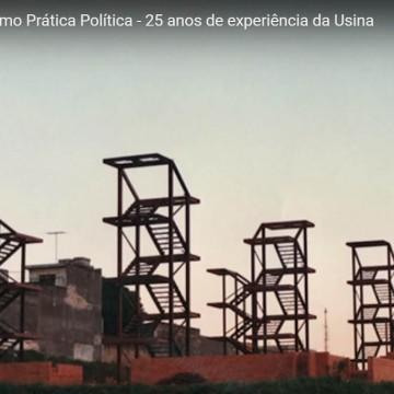 arquitetura-como-pratica-politica